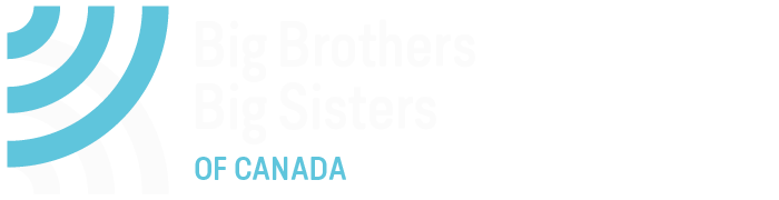 COMMENT NOUS AIDER - Big Brother Big Sister