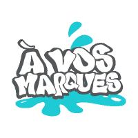 A-vos-marque_icon_primary_2020_FR