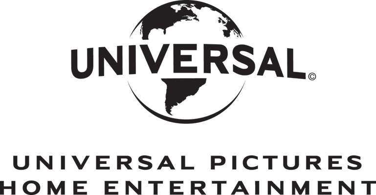 Universal Pictures Home entertainment logo