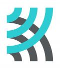logos2019_icon_primary_RGB