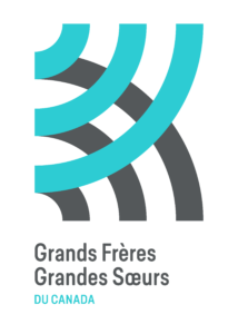 GFGSC logo stacked